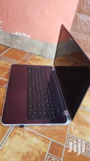 Laptop HP Pavilion 15 8GB AMD A8 HDD 1T   Laptops & Computers for sale in Central Region, Wakiso