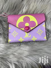 Portable Louis Vuitton Wallet | Bags for sale in Central Region, Kampala