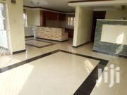House for Sale in Seguku, Lubowa - Entebbe Road | Houses & Apartments For Sale for sale in Central Region, Kampala