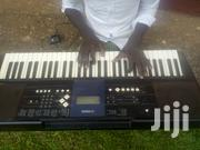 Piano Teacher | Classes & Courses for sale in Central Region, Kampala