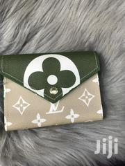 Portable Louis Vuitton Wallets | Bags for sale in Central Region, Kampala