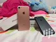 New Apple iPhone 7 128 GB | Mobile Phones for sale in Central Region, Kampala