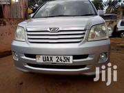 Noah Voxy   Cars for sale in Central Region, Kampala