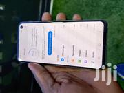 Samsung Galaxy S10e 128 GB | Mobile Phones for sale in Central Region, Kampala