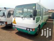 Rosa Bus's | Buses & Microbuses for sale in Central Region, Kampala