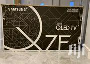 Brand New Samsung Qled Suhd Tvs | TV & DVD Equipment for sale in Central Region, Kampala