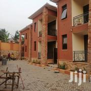 Double Room Apartment In Kyanja For Rent | Houses & Apartments For Rent for sale in Central Region, Kampala