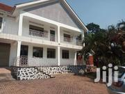 Four Bedroom House In Naguru For Rent | Houses & Apartments For Rent for sale in Central Region, Kampala
