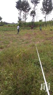 Land In Gayaza Zirobwe Town For Sale | Land & Plots For Sale for sale in Central Region, Kampala