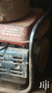 Generator Machine | Electrical Equipments for sale in Central Region, Kampala