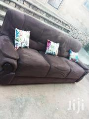 Sofa For Order | Furniture for sale in Central Region, Wakiso