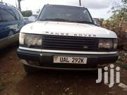Range Rover Discovery | Cars for sale in Central Region, Kampala