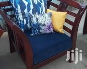 Wooden Chair for Order | Furniture for sale in Central Region, Wakiso