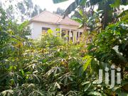 Aplot On Sell In Kitende Makandwe | Land & Plots For Sale for sale in Central Region, Kampala