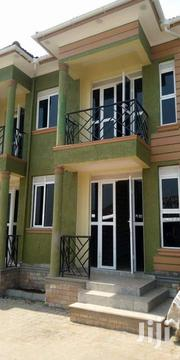 In Kisaasi Single Room Self Contained for Rent   Houses & Apartments For Rent for sale in Central Region, Kampala