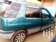 Toyota Raum 1998 Green | Cars for sale in Central Region, Kampala