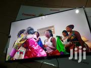 Changchong Digital Flat Screen Tv 40 Inches | TV & DVD Equipment for sale in Central Region, Kampala