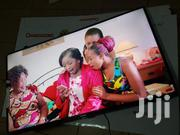 Brand New Changchong Digital Flat Screen Tv 40 Inches | TV & DVD Equipment for sale in Central Region, Kampala