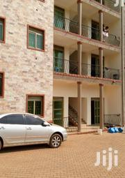 Affordable Double Room Apartment for Rent in Najjela at 400k | Houses & Apartments For Rent for sale in Central Region, Kampala