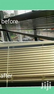Repair Of Office Blinds | Repair Services for sale in Central Region, Kampala