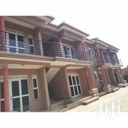 Single Bedroom Apartment In Ntinda For Rent   Houses & Apartments For Rent for sale in Central Region, Kampala