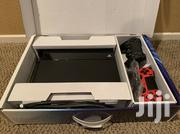 PS4 Playstation 4 Pro | Video Game Consoles for sale in Central Region, Kampala
