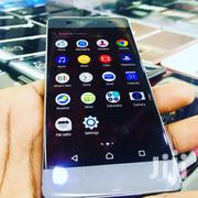 Sony Xperia XA | Mobile Phones for sale in Central Region, Kampala