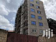 Luxury Apartments For Sale In Muyenga.   Houses & Apartments For Sale for sale in Central Region, Kampala