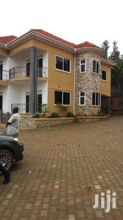 On Sale In Kitende Ebb Rd::5bedrooms,5bathrooms,On 30decimals | Houses & Apartments For Sale for sale in Central Region, Kampala