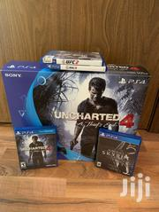 Sony Playstation 4 500GB | Video Game Consoles for sale in Central Region, Mpigi
