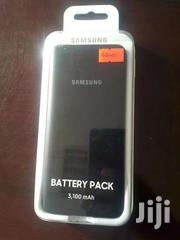 Samsung Battery Pack 3100 Mah | Clothing Accessories for sale in Central Region, Kampala