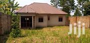 On Sale On Kijabijjo-gayaza:3bedrooms,2bathrooms,On 50ftby100ft\ | Houses & Apartments For Sale for sale in Central Region, Kampala