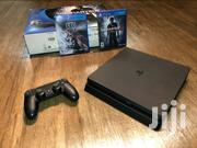 Sony Playstation 4 Slim | Video Game Consoles for sale in Central Region, Sembabule