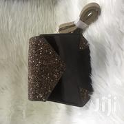 Cool Fancy Bag With Glitters | Bags for sale in Central Region, Kampala
