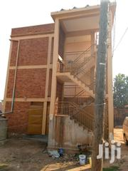 Apartment for Sell at Bwayise | Houses & Apartments For Sale for sale in Central Region, Wakiso