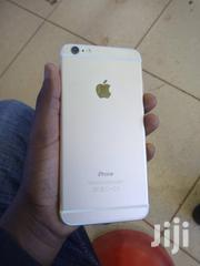 Apple iPhone 6s Plus 16 GB Gray | Mobile Phones for sale in Central Region, Kampala