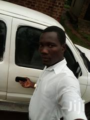 Driver For Both Manual And Automatic Cars   Driver Jobs for sale in Central Region, Kampala