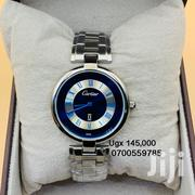 Affordable Designer Watches | Watches for sale in Central Region, Kampala