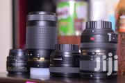 Yongnuo 50mm F/1.8 Prime Lense for Nikon Cameras | Accessories & Supplies for Electronics for sale in Central Region, Kampala