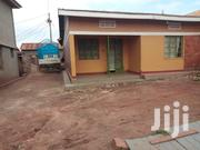 House in Kireka for Sale   Houses & Apartments For Sale for sale in Central Region, Kampala