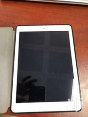 iPad Air Wifi Only 128gbs | Tablets for sale in Central Region, Wakiso