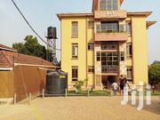 2 Bedrooms for Rent in Kira | Houses & Apartments For Rent for sale in Central Region, Kampala