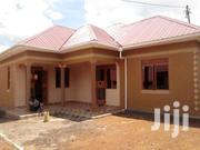 Brand New Two Contained Bed Room House At 400000 In Bukasa-kirinya | Houses & Apartments For Rent for sale in Western Region, Kisoro