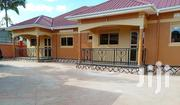 In Namugongo Town 2bedrooms 2bathrooms House Self Contained For Rent | Houses & Apartments For Rent for sale in Central Region, Kampala