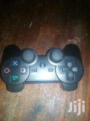 Ps3 Original Pad | Video Game Consoles for sale in Central Region, Wakiso