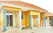 In Kiwatule Single Room Self Contained | Houses & Apartments For Rent for sale in Central Region, Kampala