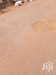 Commercial Plot for Sale Located in Kireka Global Paint Road | Land & Plots For Sale for sale in Central Region, Kampala