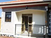 1room For Rent At Najeera | Houses & Apartments For Rent for sale in Central Region, Kampala