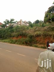 A Comersial Plot for Sale in Kyanja | Land & Plots For Sale for sale in Central Region, Kampala