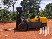 Forklift | Heavy Equipments for sale in Central Region, Kampala
